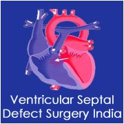 http://community.medicaltourism.com/profiles/blogs/skilled-surgeons-performing-risk-free-and-affordable-ventricular?xg_source=msg_appr_blogpost  Skilled Surgeons Performing Risk Free and Affordable Ventricular Septal Defect Surgery in India