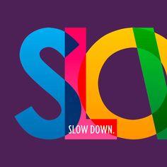 and show solidarity. Slow Down, Lululemon Logo, Restaurant Bar, Logos, Kitchens, Hat, Kaiserschmarrn, Logo