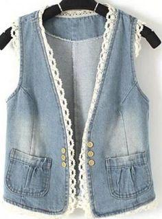 Bayan yelek modelleri   Elbise   Vests,<