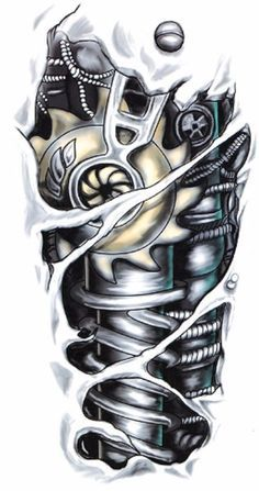 Product Information Product Type: Robot Tattoo Sheet Set Tattoo Sheet Size: 19cm(L)*12.5cm(W) Tattoo Application & Removal With proper care and attention, y