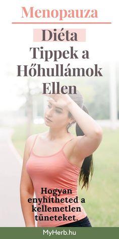 Diéta tippek a Menopauzás hőhullámok ellen, és fogyókúrához. - My Herb Movies, Movie Posters, Films, Film Poster, Cinema, Movie, Film, Movie Quotes, Movie Theater