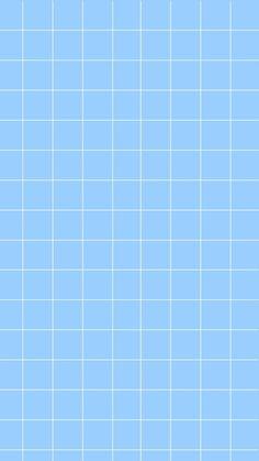 Maya Grid Wallpaper