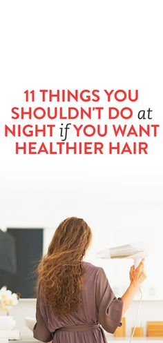 Love And Care For Healthy Hair: Ideas And Inspiration - Useful Hair Care Tips Long Thin Hair, Long Hair Tips, Hairstyles For Round Faces, Cool Hairstyles, Elegant Hairstyles, Curly Hair Styles, Natural Hair Styles, Girls Short Haircuts, Hair Regrowth