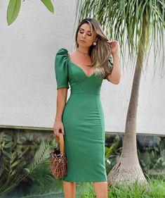 Simple Dresses, Pretty Dresses, Sexy Dresses, Beautiful Dresses, Casual Dresses, Short Dresses, Fashion Dresses, Girl Fashion, Event Dresses