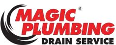 You can find magic plumbing on Yelp they have over 30 reviews from people in San Francisco. When you need a plumber you will get an immediate response. Call them every day of the week.