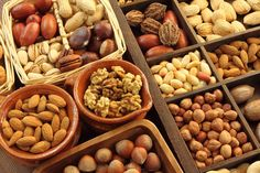 Vücut İçin Gerekli 10 Vitamin ve Mineral  http://www.nedirozellikleri.com/vucut-icin-gerekli-10-vitamin-ve-mineral.html