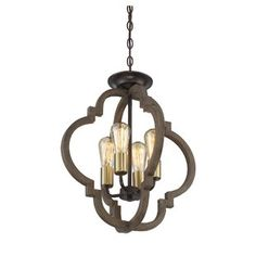 Lower Price with Kitchen Crystal Lighting Mini Led Chandelier Bronzed American Rustic Retro Wrought Iron Chandelier Brass Lamp Dining Cafe Light Driving A Roaring Trade Ceiling Lights & Fans