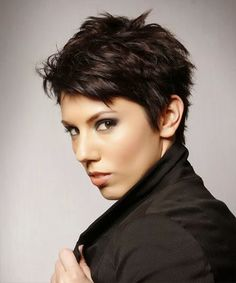 Lovely Awesome Short Hairstyle img1029b3bc847c8e5bb