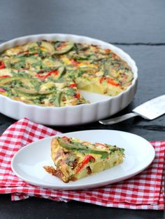 brukte Quick Healthy Meals, Food And Drink, Eggs, Drinks, Pai, Omelet, Drinking, Beverages, Egg