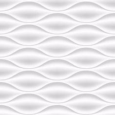 Papel de Parede Autocolante - Abstrato 0173 » Papel de Parede Autocolante