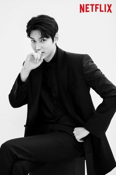 Lee Min Ho Images, Lee Min Ho Photos, Park Hae Jin, Park Seo Joon, Jung So Min, Asian Actors, Korean Actors, Lee Min Ho Wallpaper Iphone, Wallpaper Lockscreen