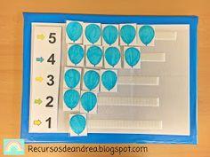 Esta semana he elaborado nuevos materiales para un alumno de tres años con TEA . En este caso se trata de actividades para trabaja... Task Boxes, Triangle, Teaching, Frame, Veronica, Decor, Ideas, Activities, Home