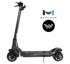 Elscooter Gym Equipment, Bike, Velvet, Bicycle, Bicycles, Workout Equipment