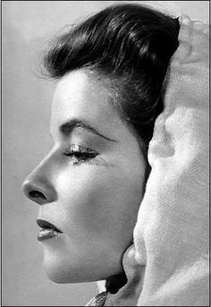 Katharine Hepburn Gone but not Forgotten....classy lady