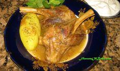 Lamb Soyutma