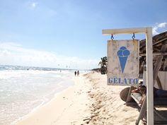 VISIT TULUM! - Best Restaurants in Tulum, Mexico    http://www.colorandspiceblog.com
