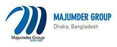 Accounts Manager Head Imagine Group No Of Vacancy