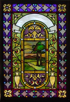 http://www.antiqueamericanstainedglasswindows.com/fid10039-00102.JPG