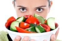 CED: Ernährung bei Morbus Crohn - gesundheit.de