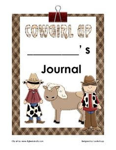 Classroom Decorating Ideas Western Theme Classroom Ideas Western Classroom Theme Packet The needs of the dress are comfort, style, fit, colo. School Themes, School Fun, School Ideas, Cowboy Theme, Western Theme, Classroom Rules, Classroom Themes, Wild West Activities, Word Wall Labels