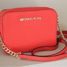 Michael Kors - bolsos - complementos - moda - fashion - style - bag yourbagyourlife.com/ Love Your Bag.