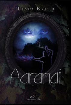 Aaranai – Chaospony Verlag Fantasy, Pony, Movies, Movie Posters, Author, Projects, Pony Horse, Films, Film Poster