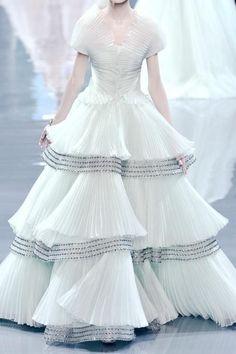 Cute Gown