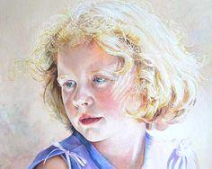 Watercolor Artists Paintings - Bing Images
