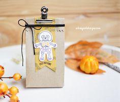 stampin-up-halloween-geschenktute-love-yout-halloween-schnipseldesign-oesterreich-1