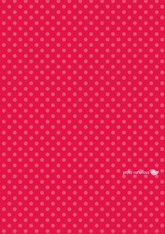 Des jolis papiers cadeaux pour la Saint-valentin ! par petits-canaillous.fr Diy, Valentines Day Treats, Wrapping Papers, Pretty, Projects, Bricolage, Handyman Projects, Do It Yourself, Diys