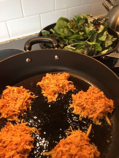 Sweet Potato Hasbrowns Your Mouth, I Foods, Allrecipes, Sweet Potato, Potatoes, Meals, Watch, Blog, Meal