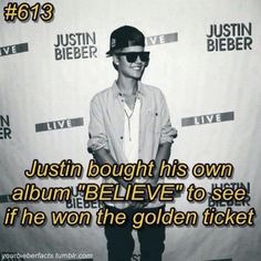 only justin haha Justin Bieber Facts, All About Justin Bieber, I Still Love Him, I'm Still Here, Babe, Love Of My Life, My Love, Latest Albums, My Idol