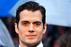 Is Henry Cavill afraid of flying? He addresses this and other questions such as his beautiful dog, Kal-El, fame, and many other things. Let's get to know Superman a bit better. Henry Cavill may . Henry Cavill, Regarding Henry, Jack Hyde, Pop Workouts, Movie Sequels, Love Henry, Fifty Shades Movie, Hollywood, Man Of Steel