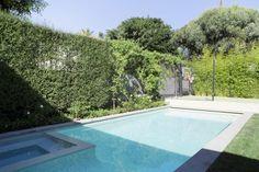 Kid & Coe | The 22nd Street Residence | Los Angeles