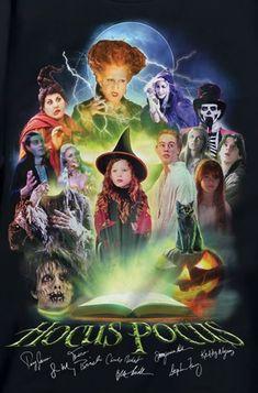 Best Halloween Movies, Halloween Pictures, Disney Halloween, Halloween 2019, Scary Halloween, Vintage Halloween, Fall Halloween, Halloween Crafts, Happy Halloween