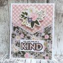 Just added my InLinkz link here: http://www.simonsaysstampblog.com/blog/card-kit-galleries/november-2017-card-kit-gallery/