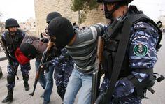 """Human Rights Watch: """"Palästinensische Journalisten und Aktivisten misshandelt"""" - http://www.audiatur-online.ch/2016/09/01/human-rights-watch-palaestinensische-journalisten-und-aktivisten-misshandelt/"""