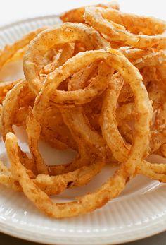 Southern Fried Vidalia Onions! Vidalia Onions: A Crop With an Image to Uphold - NYTimes.com