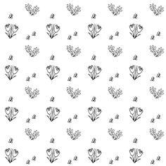 Free digital easter coloring scrapbooking paper - ausdruckbare Geschenkpapiere - freebie | MeinLilaPark – DIY printables and downloads