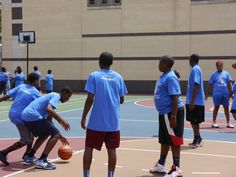 DBS Basketball Camp Wnba, The Hamptons, Drill, Basketball Court, Camping, Actresses, Sports, Campsite, Female Actresses