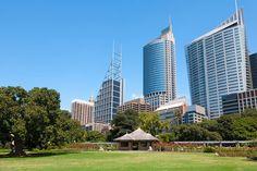 Smiles First Dental | Best of Sydney | Smiles First Dental in Northmead http://sfdental.com.au/