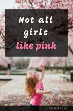 Our culture has a pink obsession for girls. But not all girls like pink! This is why I have a love-hate relationship with the color pink. Feminism Today, Feminist Men, All About Pregnancy, Gender Stereotypes, Reproductive Rights, Think, Strong Girls, First Time Moms, Worlds Of Fun