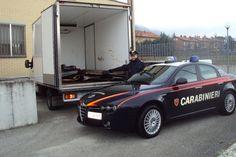 Gubbio, Carabinieri denunciano truffatore