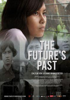 The Future's Past
