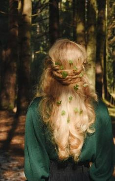 Photography people forest fairytale 45 Ideas for 2019