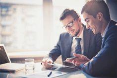 10 questions d'entretien à préparer absolument #job #emploi