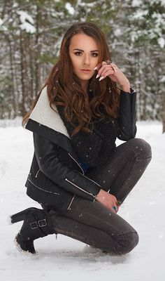 Michael Nowlan now Mia Fashion Models, Mens Fashion, Transgender Girls, Androgyny, Tgirls, Crossdressers, Male Models, My Girl, Feminine
