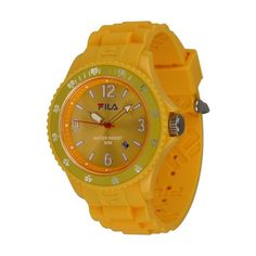 Unisex Watch Fila FA-1023-61 (44 mm)24,30 €