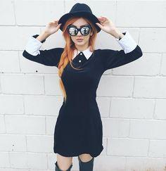 Fashion Blogger & YouTuber  contatolindsaywoods@gmail.com   www.lindsaywoods.com.br  caixa postal 854 cep 06709970