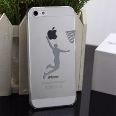This is the perfect case if you love Basket Ball I love Basket Ball